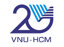 Vietnam National University HCM City