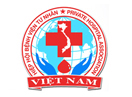 Vietnam Private Hospital Association