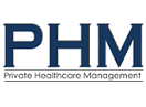 Vietnam Private Healthcare Management Club