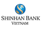 Shinhan Bank Vietnam